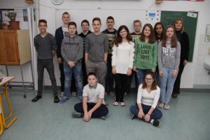 8. razred