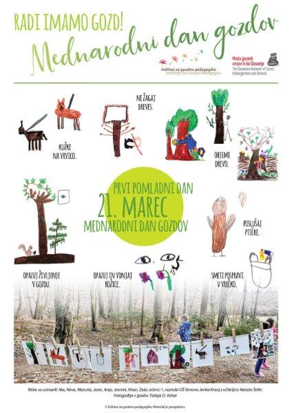 mednarosni-dan-gozdov
