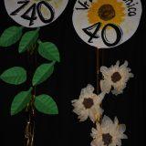 Prireditev ob 140-letnici OŠ Veliki Gaber in 40-letnici vrtca Sončnica
