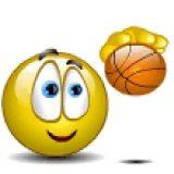 Športni dan – pohod
