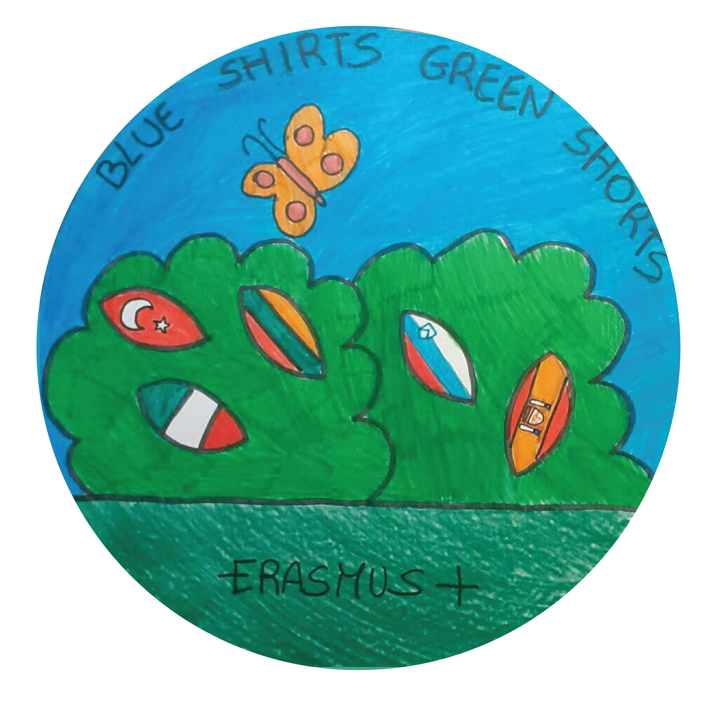 Erasmus+: Dan odprtih vrat